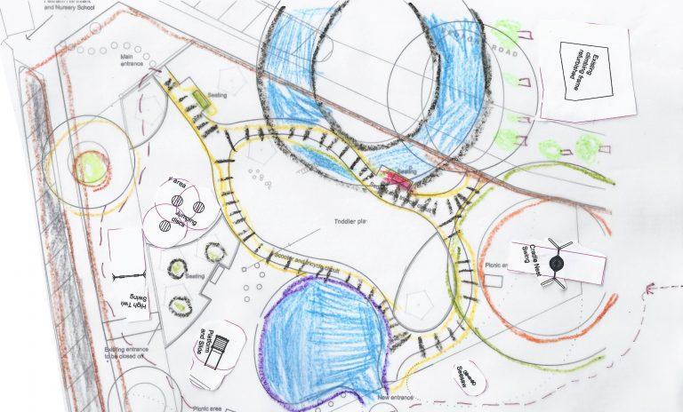Jan playground