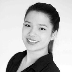 Frances Leung